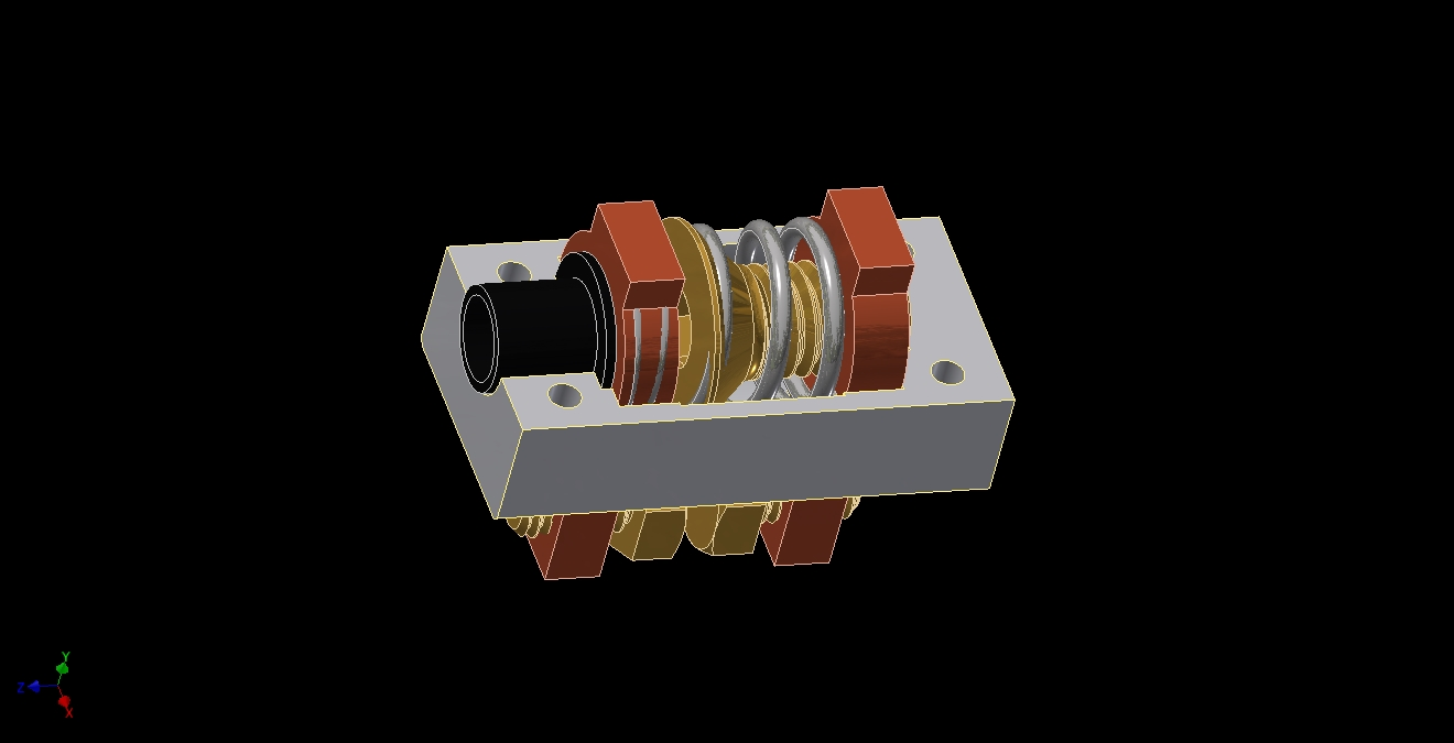 Back To Search Resultshome Improvement Delicious 9 A Coil Of Three-phase Brushless Dc Motor Outer Rotor Micro Street Price Motors & Parts