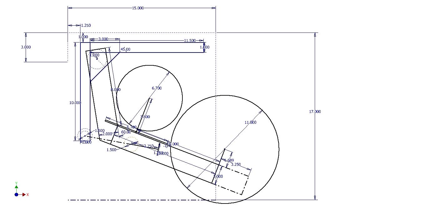 curtis 1238 controller wiring diagram curtis tv power