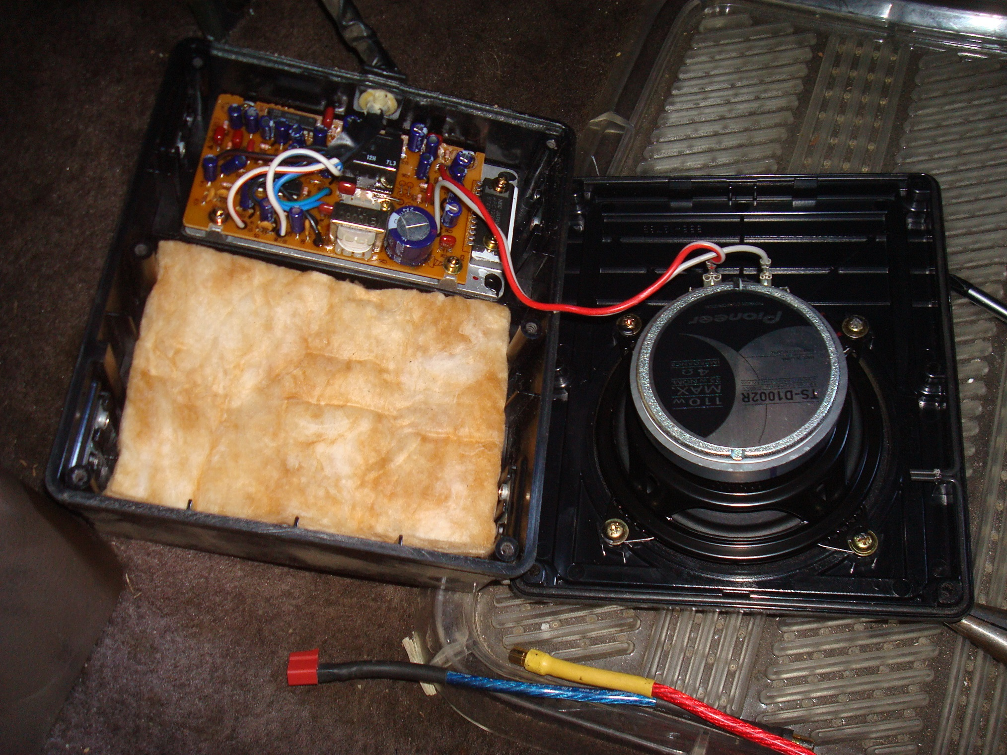 mbc 5500 battery tester manual