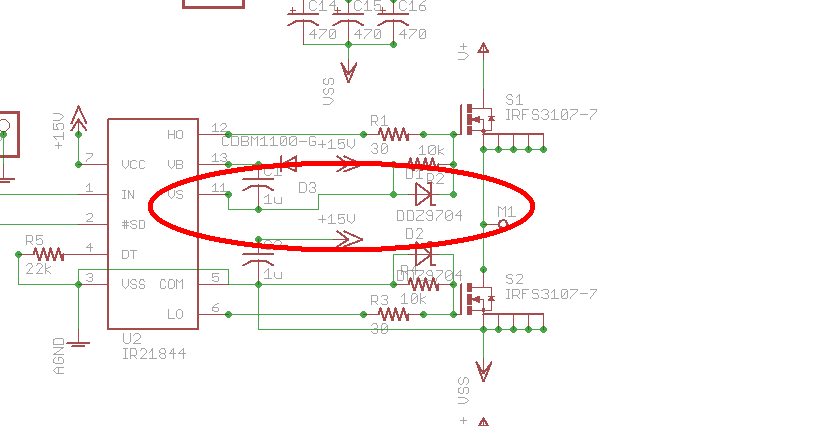 rtv74 2011 june archive equals zero side power thruster wiring diagram at fashall.co