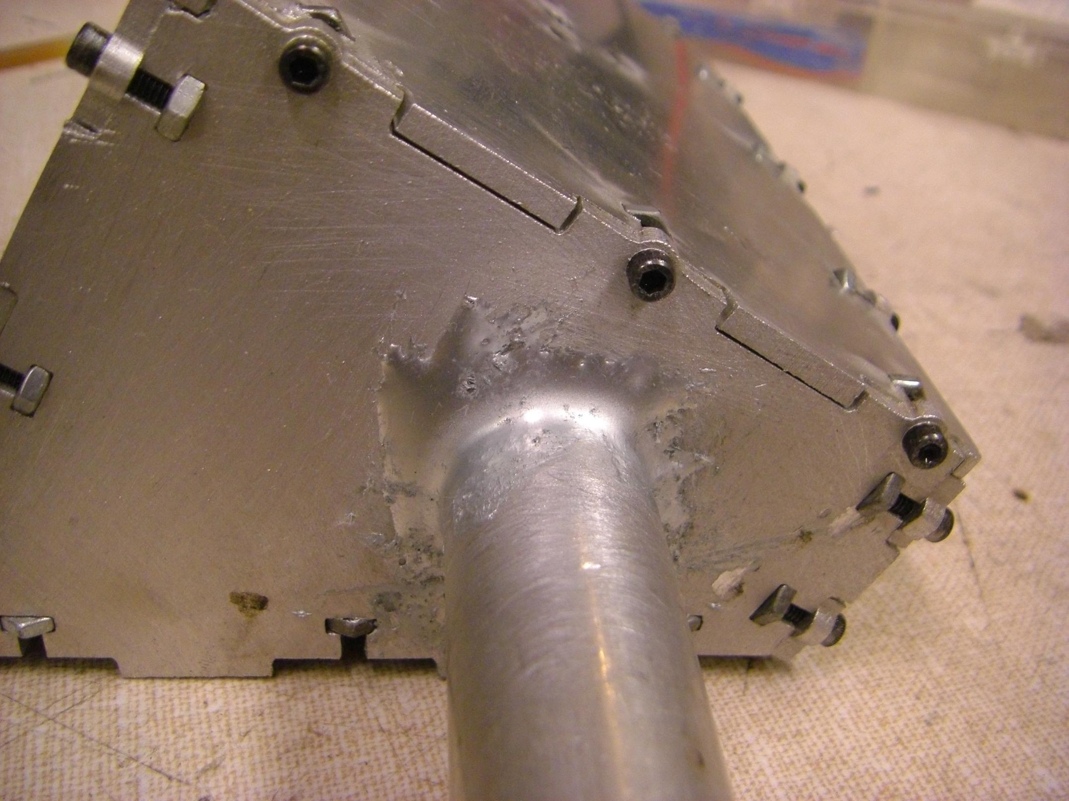 Aluminum Welding Rods Home Depot