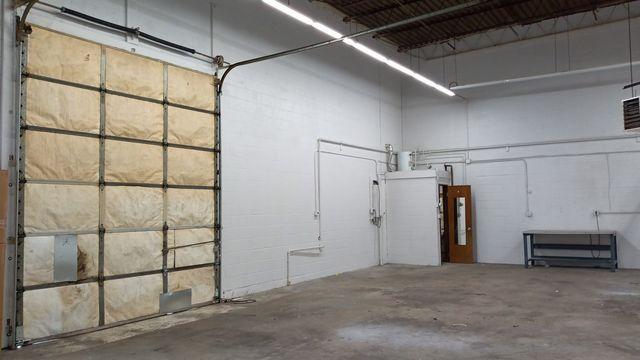 Chucks Auto Body >> 2019 September Archive Equals Zero
